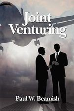 Joint Venturing - Paul W. Beamish