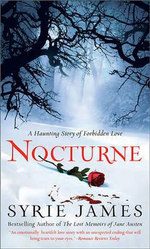 Nocturne - Syrie James