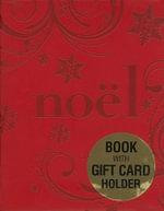 Noel : 000390703