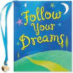 Follow Your Dreams : Charming Petite - Evelyn Beilenson