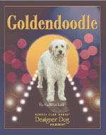 Goldendoodle - Kathryn Lee