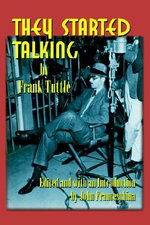 They Started Talking - Frank Tuttle