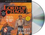 Lord of Chaos : The Wheel of Time Series : Book 6 - Robert Jordan