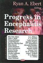 Progress in Encephalitis Research