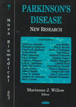 Parkinson's Disease : New Research :  New Research