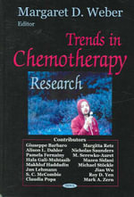 Trends in Chemotherapy Research