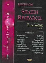 Focus on Statin Research