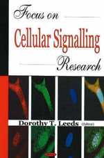 Focus on Cellular Signalling Research :  Methodoligical, Practical and Personal Issues