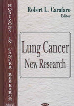 Lung Cancer : New Research : The Heroic Men Who Starved So That Millions Could ...
