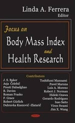 Focus on Body Mass Index and Health Research