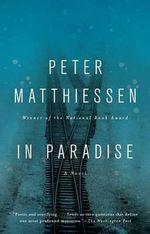 In Paradise - Peter Matthiessen