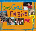 Does God Forgive Me? - August Gold
