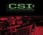 Csi Interactive - Sam Stall
