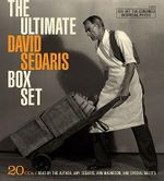 The Ultimate David Sedaris Box Set - David Sedaris
