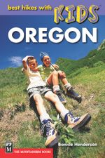 Best Hikes with Kids Oregon - Bonnie Henderson