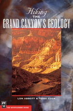 Hiking Grand Canyon's Geology - Terri Cook