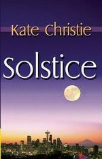 Solstice - Kate Christie