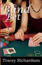 Blind Bet - Tracey Richardson
