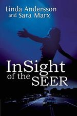 Insight of the Seer - Linda Andersson Burnett