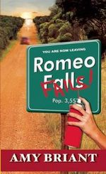 Romeo Fails - Amy Briant