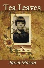 Tea Leaves - Janet Mason