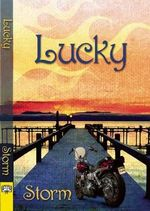 Lucky - Storm