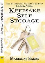 Keepsake Self Storage - Marianne Banks