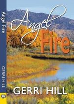 Angel Fire - Gerri Hill