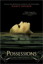 Possessions : Possessions Series : Book 1 - Nancy Holder