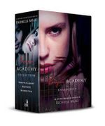 Vampire Academy Collection - Richelle Mead