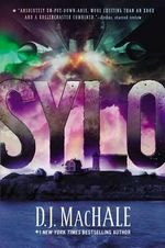 Sylo : Sylo Chronicles : Book 1 - D. J. MacHale