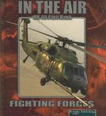 HH-60 Pave Hawk - Lynn M. Stone