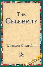 The Celebrity - Winston Churchill