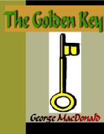 The Golden Key - George MacDonald