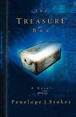 The Treasure Box - Penelope J. Stokes