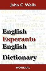 English-Esperanto-English Dictionary (2010 Edition) - John Christopher Wells