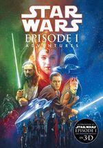 Star Wars : Episode I Adventures - Various