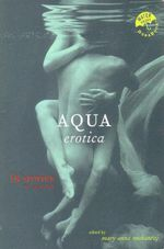 Aqua Erotica : For Adults Only