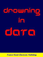 DROWNING IN DATA - Francis Hamit