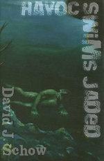 Havoc Swims Jaded - David J Schow