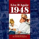 Live It Again 1948 - Annie's