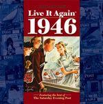 Live It Again 1946 - Annie's