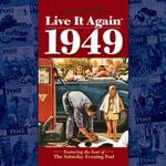 Live It Again 1949 - Annie's