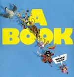 A Book - Mordicai Gerstein