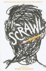Scrawl - Mark Shulman