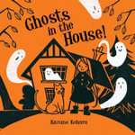Ghosts in the House! - Kazuno Kohara
