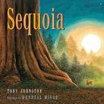 Sequoia - Tony Johnston