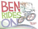Ben Rides on - Matt Davies