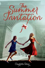 The Summer Invitation - Charlotte Silver