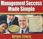 Management Success Made Simple - Brian Tracy